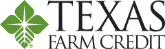 Texas Farm Credit Logo